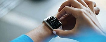 Wearables Application Testing