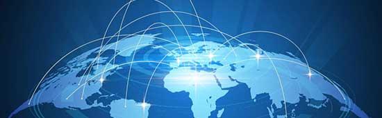 Internationalization (i18n) Testing
