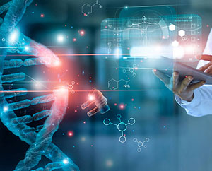 Healthcare & Life Sciences Software Testing