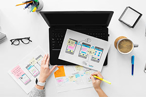 Stand-Alone Usability Testing Services