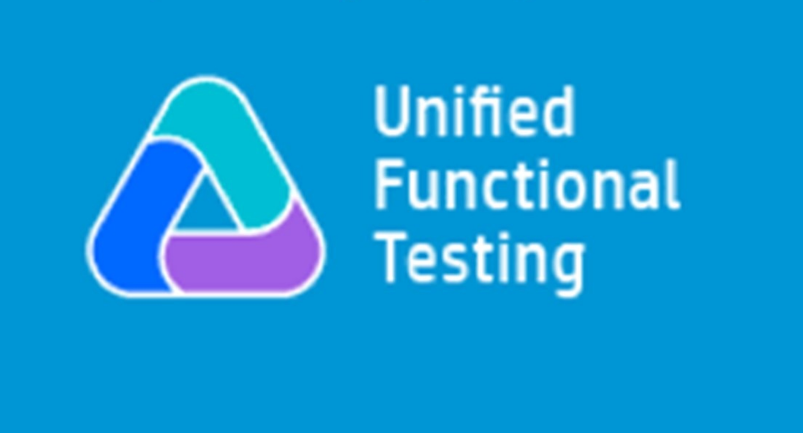 Unified Functional Testing Automation Tool