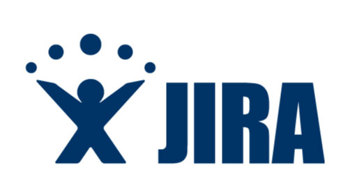 JIRA- Bug Tracking Tool