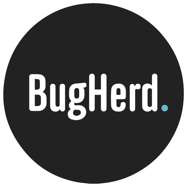 BugHerd- Bug Tracking Tool