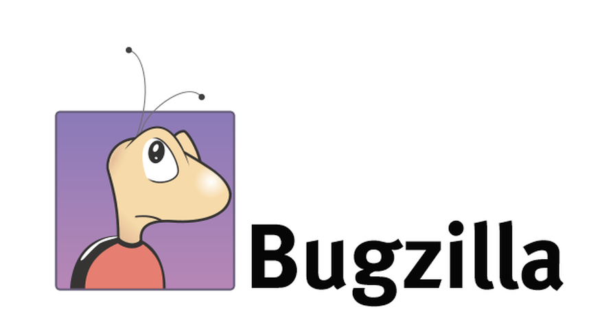 Bugzilla- Bug Tracking Tool