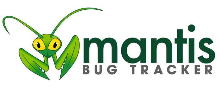 Mantis- Bug Tracking Tool