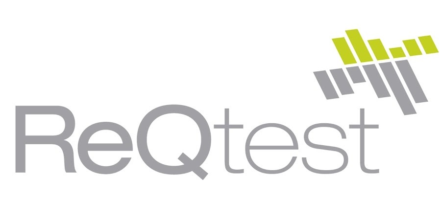 ReQtest- Bug Tracking Tool