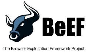 Browser Exploitation Framework BeEF