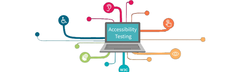 Benefits of Accessibility Testing Services