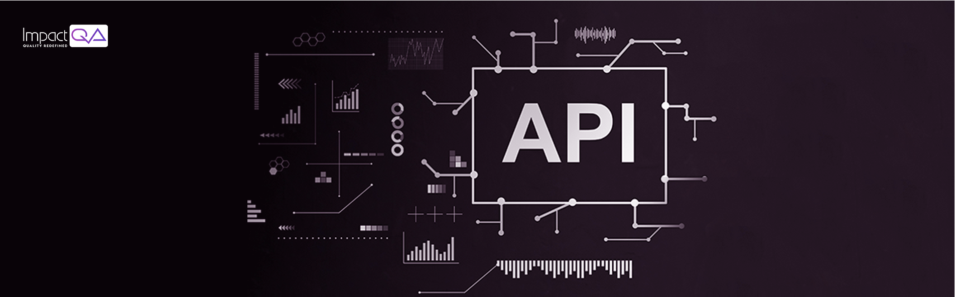 Top 6 Challenges of API Testing