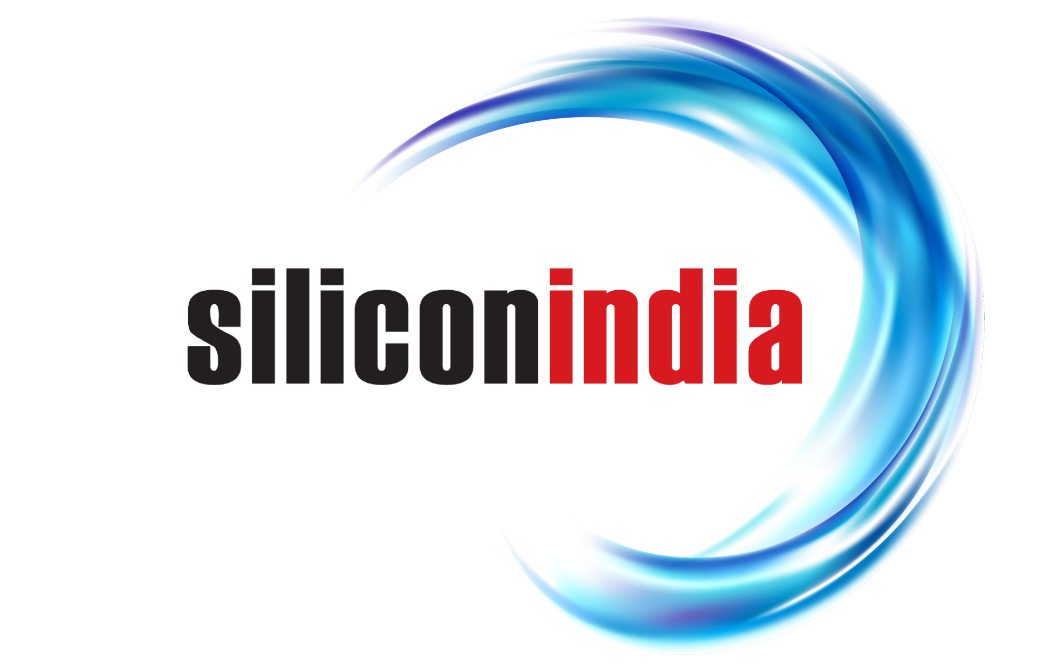 Media page - Silicon India recognized ImpactQA as top testing testing company in 2014
