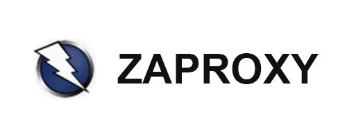 Zaproxy