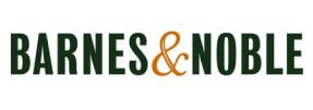 Barnes &Noble - ImpactQA Client