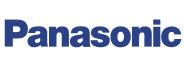 Panasonic - ImpactQA client