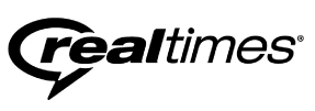 RealNetworks - Client