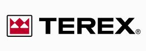 Terex - ImpactQA Client