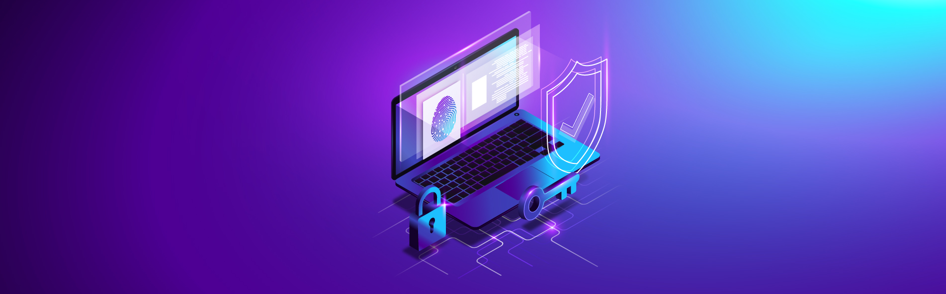 Security Testing & Organization Level Website Protection