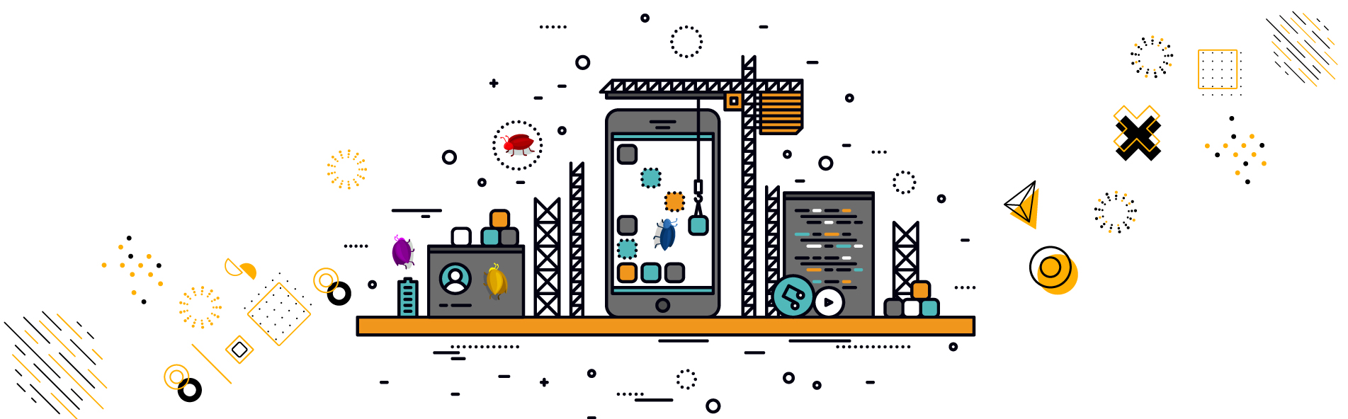 5 Mobile App Testing Trends Set to Surface in 2020
