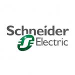 Schneider Electic Logo