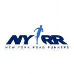NYRR Logo