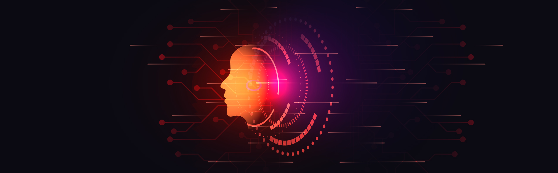 What is the Impact of Artificial Intelligence on Software Testing?