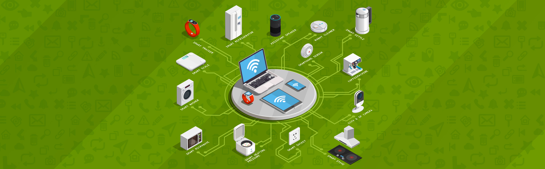 Top 5 IoT Testing Challenges for Testing Experts
