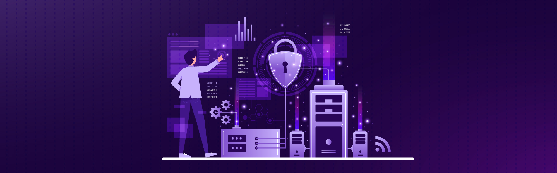 What is the Role of Software Testing in Cyber Security?