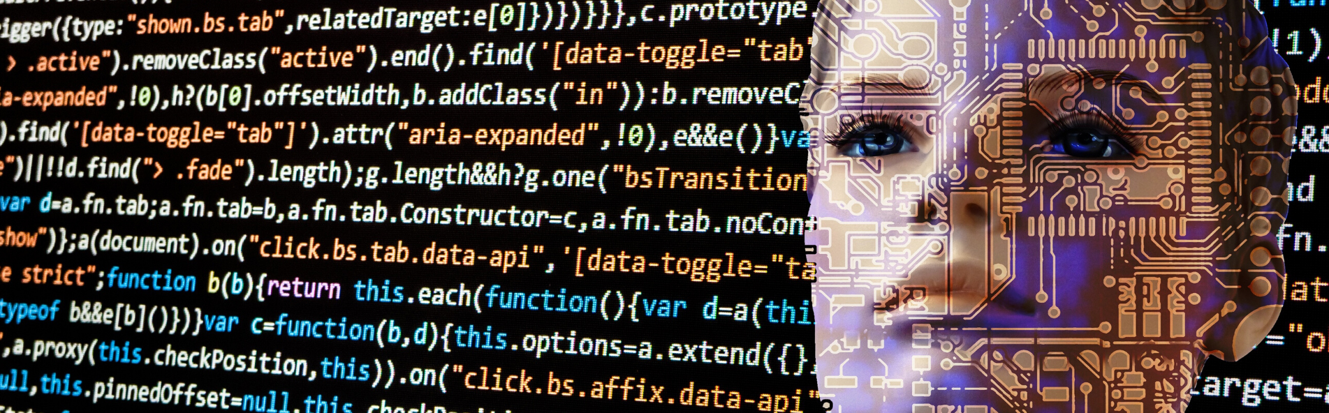 How does Artificial Intelligence Benefit Software Testing?