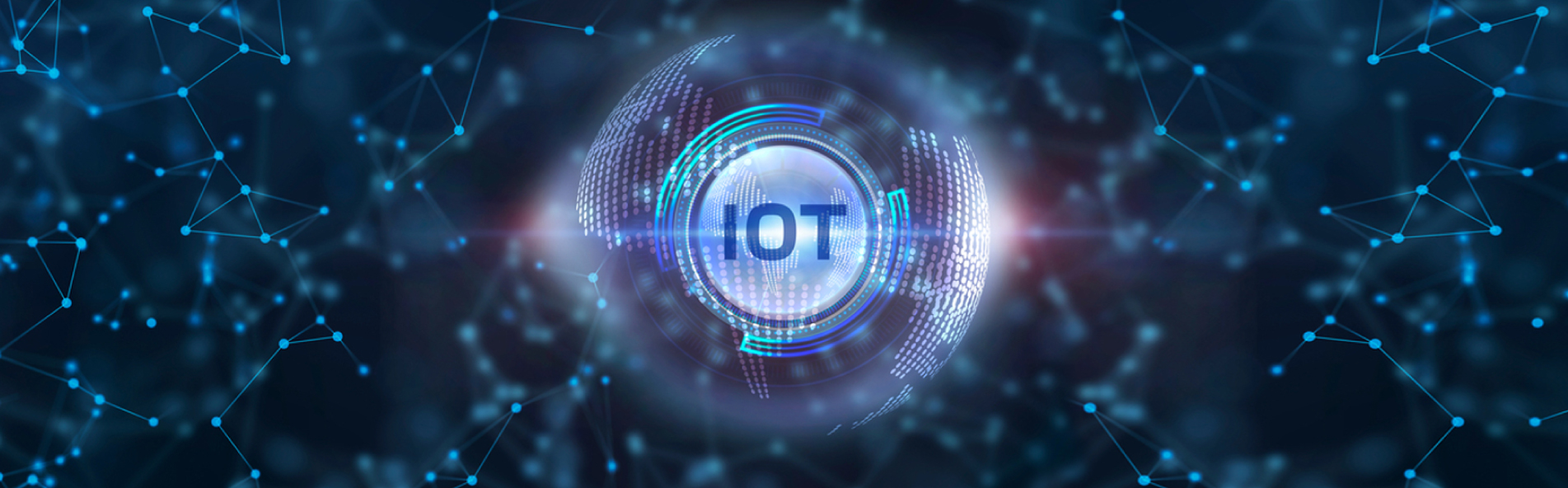 IoT Testing Tools and Testing Approach