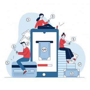 ImpactQA - Banking Application Testing