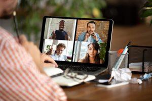 ImpactQA - Remote Working & DevOps