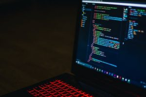 ImpactQA - Agile Testing & Software Testing