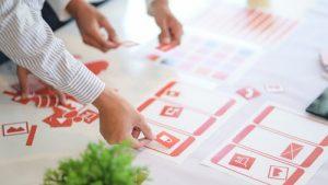 ImpactQA - E-Commerce UI & UX