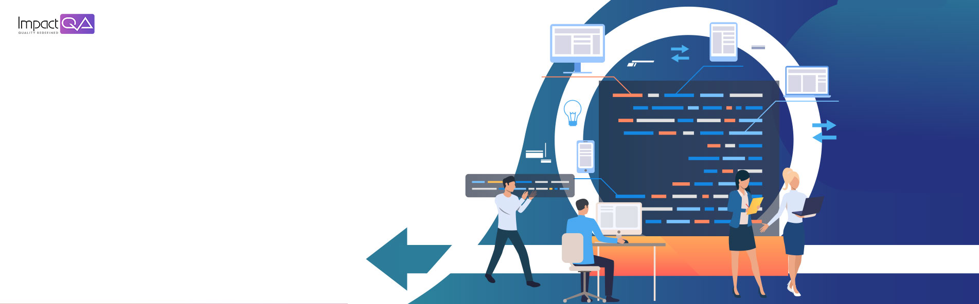 Top 7 Agile Testing Trends to Look Out in 2021