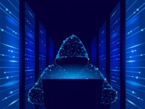 ImpacQA - DDoS & Application Based Security