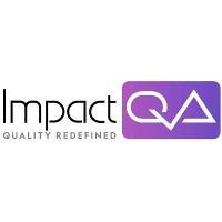 ImpactQA - ImpactQA Software Testing