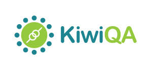 ImpactQA - KiwiQA Software Testing