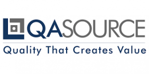 ImpactQA - QA Source Software Testing