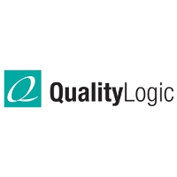 ImpactQA - QualityLogic Software Testing