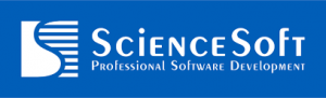 ImpactQA - Sciencesoft Software Testing
