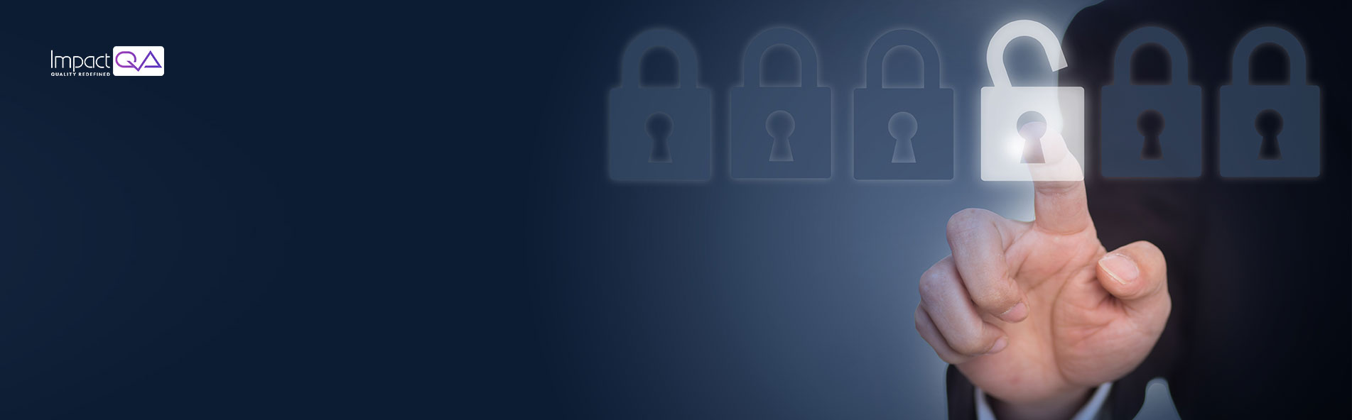 How to Select a Penetration Testing Provider?