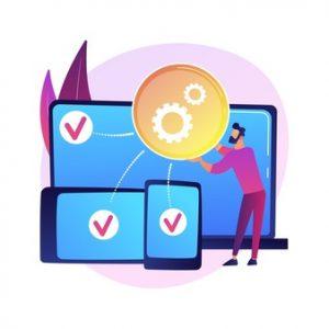 ImpactQA - Compatibilty Testing Platforms
