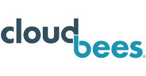 ImpactQA - Dev@Cloud Logo