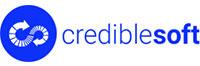 ImpactQA - Credible Soft Logo