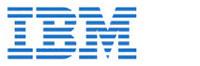 ImpactQA - IBM Logo