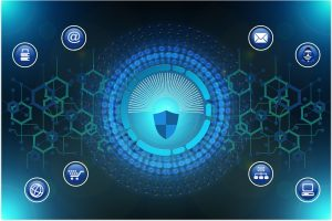 Cybersecurity and cyber ranges_ImpactQA