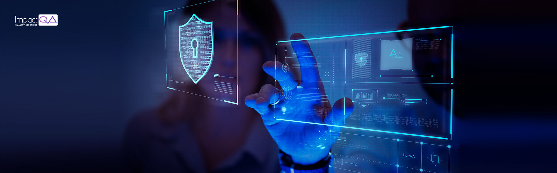 What is Cyber Range?  Its Imposing Impact on Cybersecurity