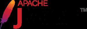 ImpactQA - Apache JMeter