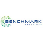 Benchmark Analytics Logo