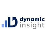 Dynamic Insight Logo