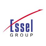 Essel Group Logo